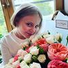 реклама в блоге Любовь Верещагина