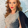 фото на странице Ирина Марчук