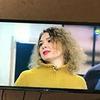 новое фото Ольга Овчинникова