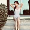 лучшие фото Ирина Таранова