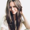 реклама на блоге Ирина Таранова