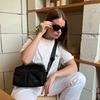 новое фото Анна Флос