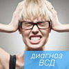 реклама на блоге Михаил Копыркин
