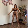 реклама у блоггера Анастасия Гончарова