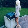 реклама в блоге Евгения Александрович