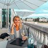 лучшие фото irina_podvolodskikh