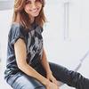 разместить рекламу в блоге Надя Ручка