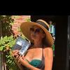 разместить рекламу в блоге Эвелина Бледанс