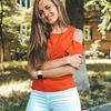 заказать рекламу у блоггера Алена Привиденцева