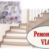 заказать рекламу у блоггера yulianka1981