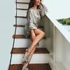 реклама в блоге Мария Белова