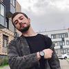 реклама в блоге Алексей Банкес