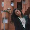 фото на странице Диана Куркунова
