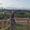 фотография Надя Гайдукова