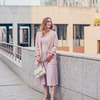 новое фото Александра Новичкова