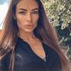 реклама в блоге Наталья Руд
