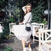 разместить рекламу в блоге Регина Тодоренко