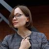 фото Лена Володина