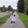 разместить рекламу в блоге Анна Шеина