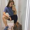 фото на странице Лиза Алексеевна