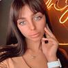 разместить рекламу в блоге Арина Уразина
