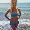 разместить рекламу в блоге Мария Иващенко
