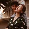 новое фото Регина Гимранова