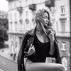 фото Ксения Шишмарева