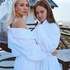 реклама на блоге Наталья Алексина