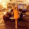 разместить рекламу в блоге Татьяна Терешина