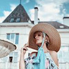 лучшие фото Мария Бушер