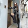 заказать рекламу у блоггера Валерия Полегенская