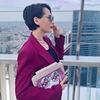 новое фото Марина Щеняева
