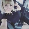 реклама на блоге Оксана Труфанова
