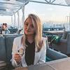 разместить рекламу в блоге Алина Винниченко