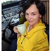 заказать рекламу у блоггера Алена Россошинская
