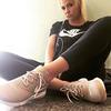 новое фото karinka__boss