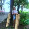 новое фото p_oksana__