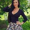 реклама на блоге Юлия Чибисова