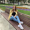 фото Виктория Нестерова