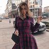 фото Анастасия Островская