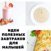 реклама на блоге yartseva22 Ярцева