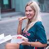 реклама в блоге Наталья Малиновская