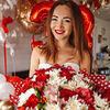 лучшие фото Анастасия Головинова