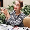 разместить рекламу в блоге Мария Медникова