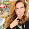 фото на странице Татьяна Терешина
