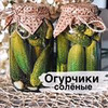 фото на странице Екатерина Яницкая