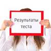 фото на странице Екатерина Каленова