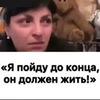 фото evgenya96__
