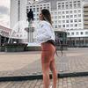 разместить рекламу в блоге Ксения Худякова